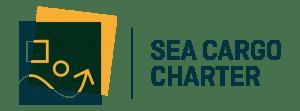sea cargo charter compliance